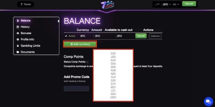 7bit-casino-入金方法-追加4
