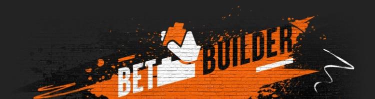 888sport-ベットビルダー