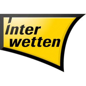 Interwetten-ロゴ