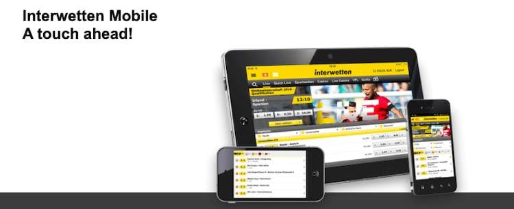 interwetten-アプリ