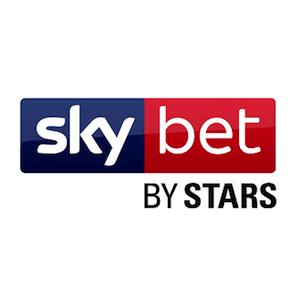 sky-bet-ロゴ