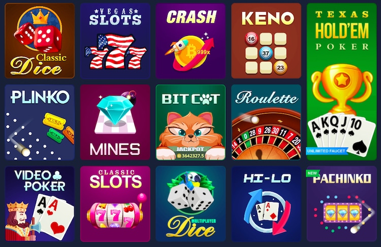 ラッキーフィッシュ-カジノ評価