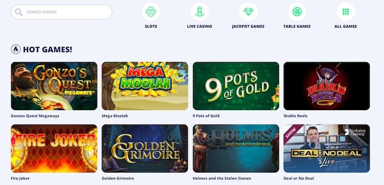 casinoroom-カジノ評価