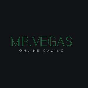 mr-vegas-casino-ロゴ