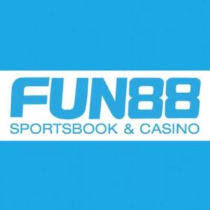 FUN88 スポーツ