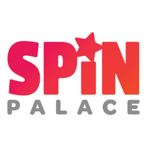 SPIN PALACE カジノ