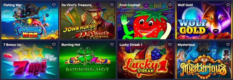 betmaster-カジノ評価