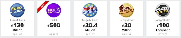 jackpot-com-mega-millions