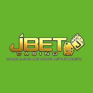 jbet-casino-ロゴ