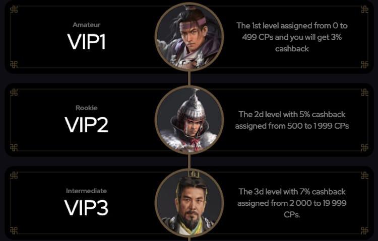 KATSUBET-VIP