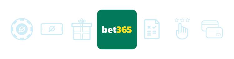 bet365-ボーナス