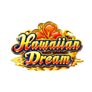 hawaiian-dream-ロゴ