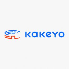 KaKeYo カジノ