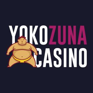 YOKOZUNA CASINO
