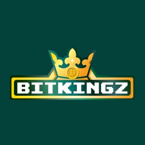 bitkingz-ロゴ