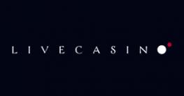 livecasino-io-ロゴ
