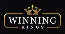 winning-kings-ロゴ