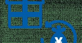 キャッシュバック - ロゴ