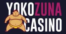 横綱カジノ-スポーツ-ロゴ