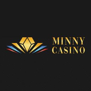 minny-casino-ロゴ