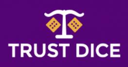 trustdice-sports-ロゴ