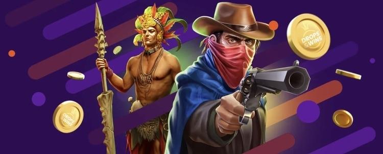 ムーンペイ - カジノゲーム