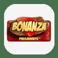 ボナンザ-メガウェイズ